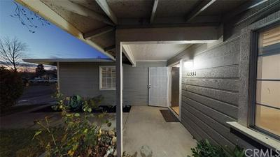 10331 ORCHARD WAY, LIVE OAK, CA 95953 - Photo 2