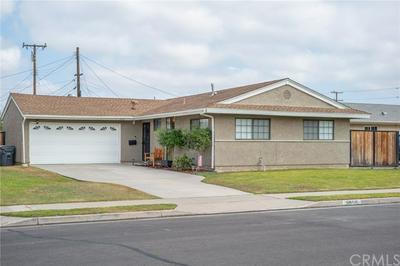 10115 BLANCHE CIR, Buena Park, CA 90620 - Photo 2