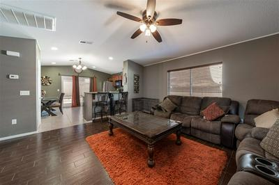 612 SHEFFIELD DR, Imperial, CA 92251 - Photo 1