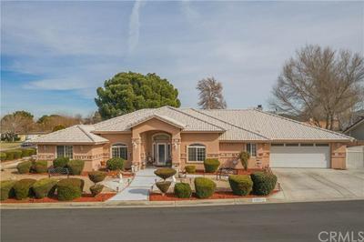 12965 GREENSBORO RD, Victorville, CA 92395 - Photo 1