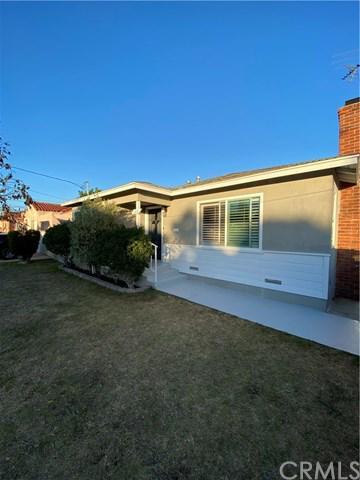 1610 LAGOON AVE, Wilmington, CA 90744 - Photo 2