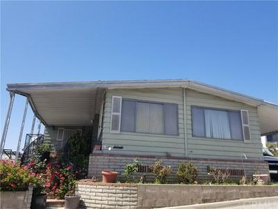 2601 E VICTORIA ST SPC 367, Compton, CA 90220 - Photo 1