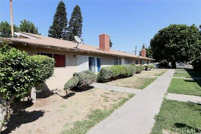 525 S HIGHLAND AVE, Fullerton, CA 92832 - Photo 1
