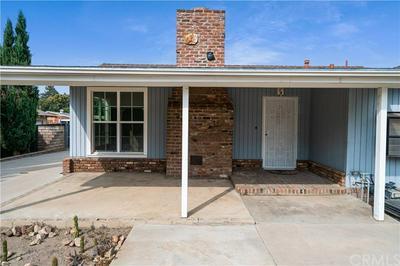 12404 15TH ST, Yucaipa, CA 92399 - Photo 2