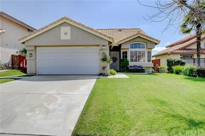 35069 WILLOW SPRINGS DR, YUCAIPA, CA 92399 - Photo 2