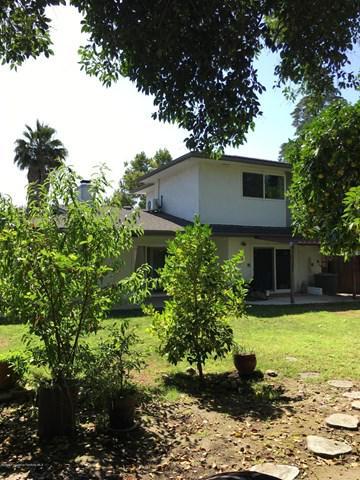 5423 WOODMAN AVE, Sherman Oaks, CA 91401 - Photo 2