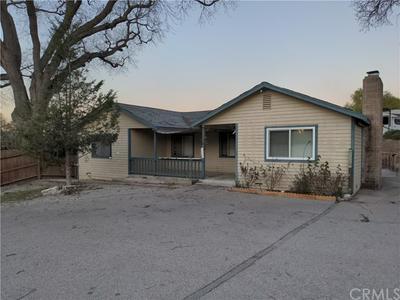 208 MOHAWK CT, Paso Robles, CA 93446 - Photo 1