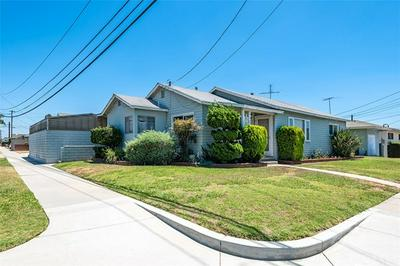 16004 S DENKER AVE, Gardena, CA 90247 - Photo 1
