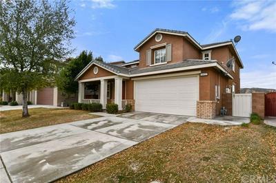 34427 MORRIS ST, Beaumont, CA 92223 - Photo 1