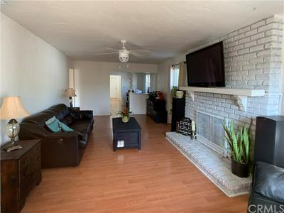 19369 SPRINGPORT DR, Rowland Heights, CA 91748 - Photo 1