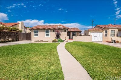 3207 GRAND AVE, Huntington Park, CA 90255 - Photo 2