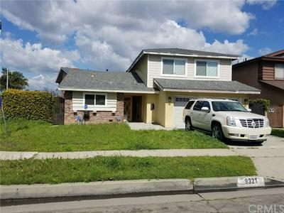 9321 BROOKPARK RD, DOWNEY, CA 90240 - Photo 1