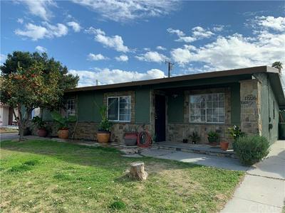 17226 E LAXFORD RD, AZUSA, CA 91702 - Photo 1