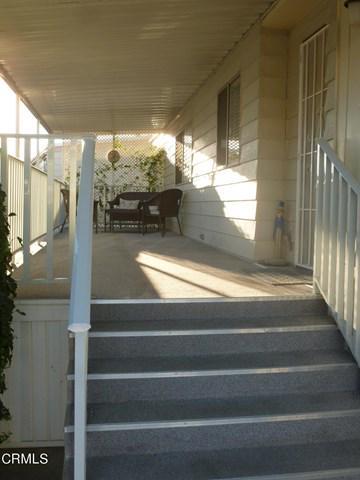 151 GERANIUM WAY # 151, Ventura, CA 93004 - Photo 2