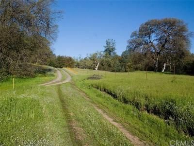4668 ASHWORTH RD, Mariposa, CA 95338 - Photo 2