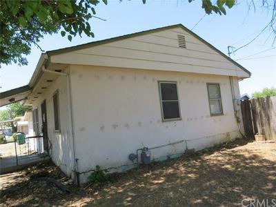 315 GARDEN ST, Willows, CA 95988 - Photo 2