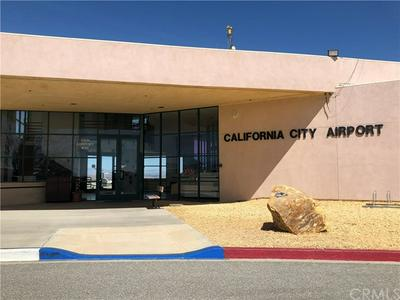 0 NEURALIA ROAD, California City, CA 93505 - Photo 2