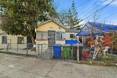 4415 SAN PEDRO PL, Los Angeles, CA 90011 - Photo 2