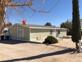 10220 OLIVINE RD, Victorville, CA 92392 - Photo 1