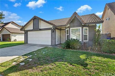 11591 MOUNT BALDWIN CT, Rancho Cucamonga, CA 91737 - Photo 2