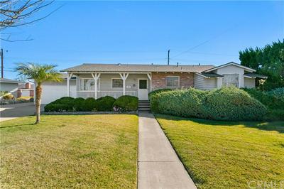 11702 CANARY LN, Garden Grove, CA 92841 - Photo 2