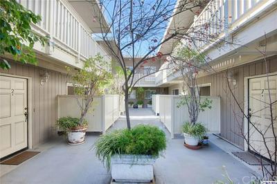 4859 COLDWATER CANYON AVE APT 6A, Sherman Oaks, CA 91423 - Photo 2