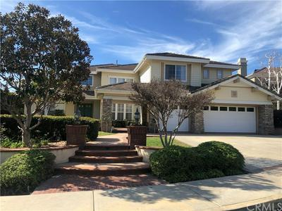 6216 E BLAIRWOOD LN, Orange, CA 92867 - Photo 1