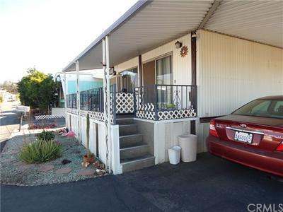 12830 6TH ST SPC 26, Yucaipa, CA 92399 - Photo 1