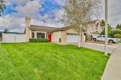 29323 PLYMOUTH RD, Castaic, CA 91384 - Photo 1