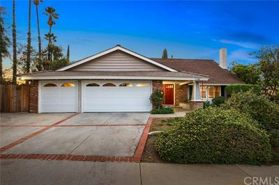 1141 HARE AVE, Walnut, CA 91789 - Photo 1