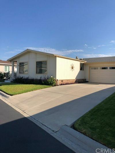 975 W TELEGRAPH RD SPC 15, Santa Paula, CA 93060 - Photo 1