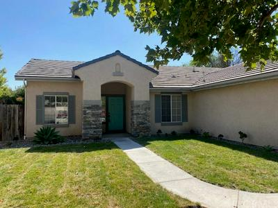 928 SYCAMORE CANYON RD, Paso Robles, CA 93446 - Photo 2
