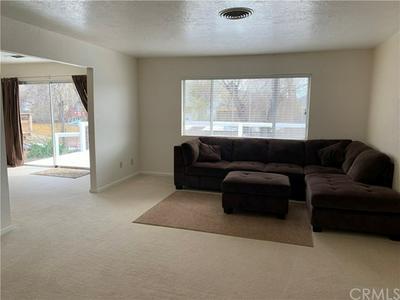 12946 LAKELAND ST, Clearlake Oaks, CA 95423 - Photo 2