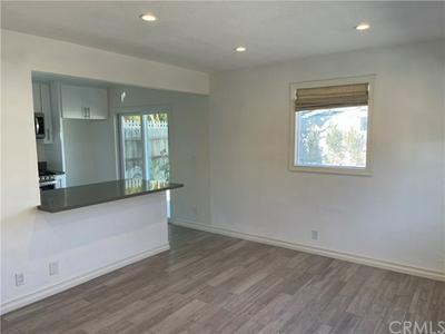 2233 ORANGE AVE # B, Costa Mesa, CA 92627 - Photo 2