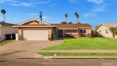 10171 BARBARA ANNE ST, Cypress, CA 90630 - Photo 1