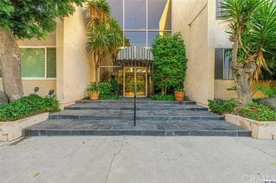 5411 TYRONE AVE APT 104, Sherman Oaks, CA 91401 - Photo 1