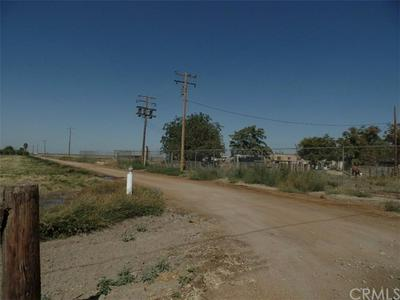 27564 7TH STANDARD RD, Buttonwillow, CA 93206 - Photo 2