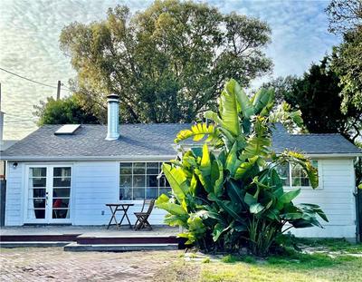 627 BAY AVE, Morro Bay, CA 93442 - Photo 2