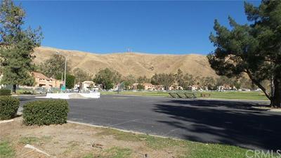 1400 W EDGEHILL RD APT 4, San Bernardino, CA 92405 - Photo 1