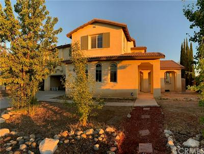 12211 SIERRA RD, Victorville, CA 92392 - Photo 2