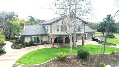 30739 COOL VALLEY RANCH LN, VALLEY CENTER, CA 92082 - Photo 2