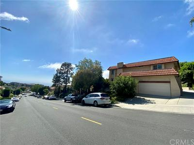 29403 INDIAN VALLEY RD APT D, Rancho Palos Verdes, CA 90275 - Photo 2
