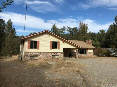 49981 PIERCE DR, OAKHURST, CA 93644 - Photo 1