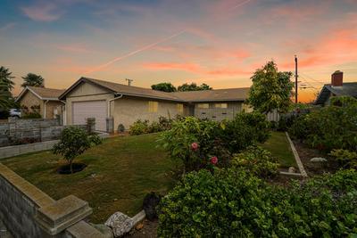 1814 BROOKSIDE AVE, Oxnard, CA 93035 - Photo 2