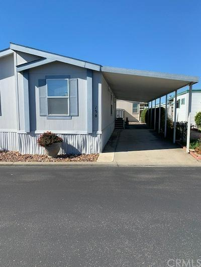 140 S DOLLIVER ST SPC 158, Pismo Beach, CA 93449 - Photo 2