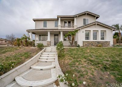 6940 SAND CREEK CT, Rancho Cucamonga, CA 91739 - Photo 2