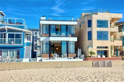 230 THE STRAND, Hermosa Beach, CA 90254 - Photo 2