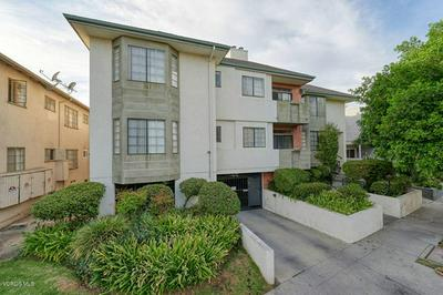 4543 WILLIS AVE UNIT 203, Sherman Oaks, CA 91403 - Photo 1