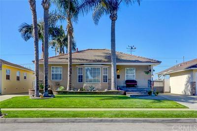 4809 FIDLER AVE, Long Beach, CA 90808 - Photo 2