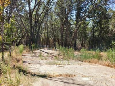 6438 CONCORD CT, Magalia, CA 95954 - Photo 1